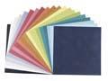 adhesive-cardstock