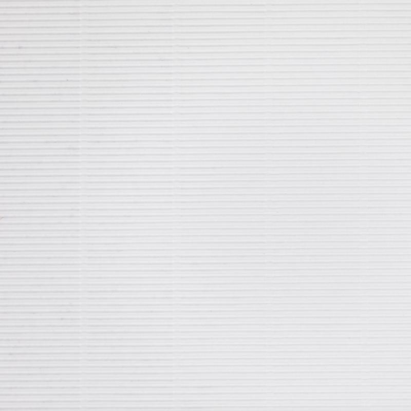 Silhouette America Corrugated Paper Media Cor Adh 3t