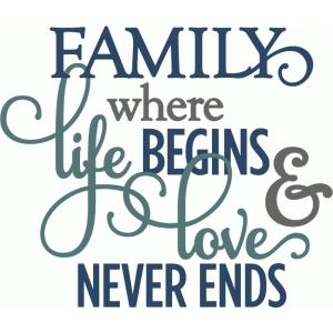 Download Silhouette Design Store - View Design #55010: family where ...
