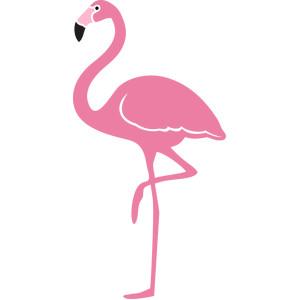 silhouette design store view design 200630 flamingo Halloween Silhouette halloween signage vector