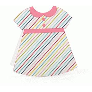 Silhouette Design Store - View Design #66870: baby girl ...