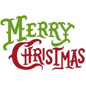 Tangled Christmas Lights 1 - Fractal Photograph by Steve ...  Merry Christmas Fractal Art