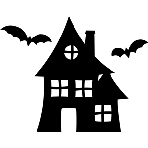 silhouette design store view design 32611 halloween. Black Bedroom Furniture Sets. Home Design Ideas