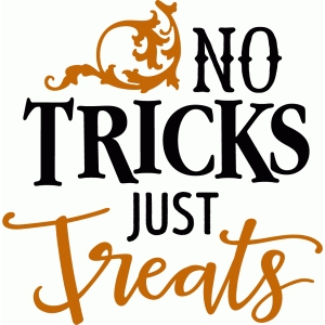 silhouette design store view design 96811 no tricks just treats phrase clipart of a horseback rider clipart of a house upon the rock