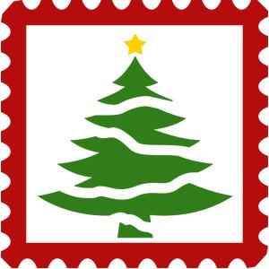 Silhouette Design Store - View Design #160531: christmas ...