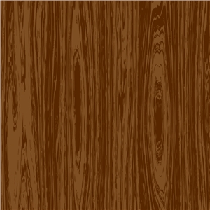 Silhouette Design Store View Design 21861 Brown Wood