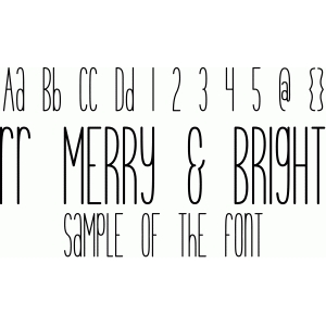 how to get waltograph font on word