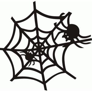 Silhouette Design Store - View Design #49802: halloween ...