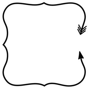 Silhouette Design Store - Search Designs : SPLIT