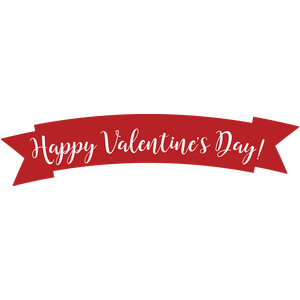 Silhouette Design Store View Design 247132 Happy Valentine S Day