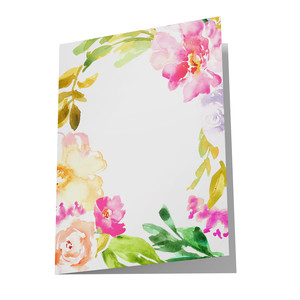 silhouette design store view design 237292 blank tropical flower