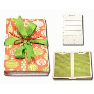 Christmas List Organizer.Silhouette Design Store View Design 51403 3d Christmas