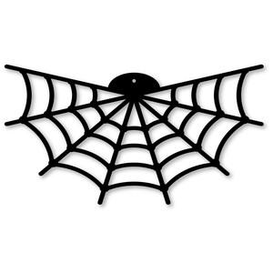 silhouette design store view design 274273 web semi circle