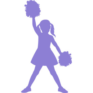 Silhouette Design Store View Design 275883 Little Girl Cheerleader Silhouette Download 851 cheerleader silhouette stock illustrations, vectors & clipart for free or amazingly low rates! silhouette design store