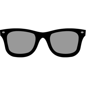 adc213706db Silhouette Design Store - View Design  197074  sunglasses - hats off!