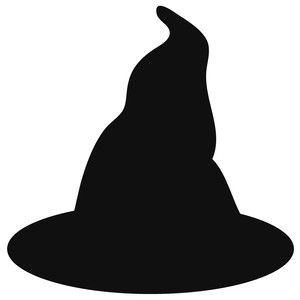 silhouette design store view design 222015 witches hat father and son clipart black and white father and son talking clipart