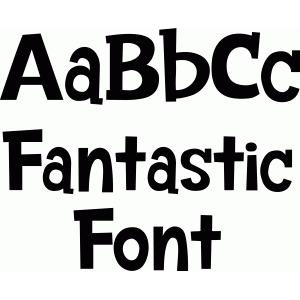 Silhouette Design Store - View Design #91045: lw fantastic ...
