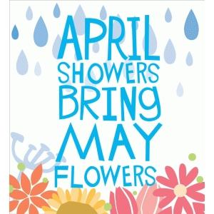 Silhouette design store view design 75775 april showers bring silhouette design store view design 75775 april showers bring may flowers pnc mightylinksfo