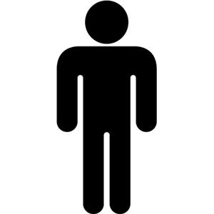 silhouette design store view design 2895 restroom boy rh silhouettedesignstore com Ada Restroom Signs Funny Restroom Stick Boys