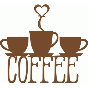 Silhouette Design Store View Design 91426 coffee mugs