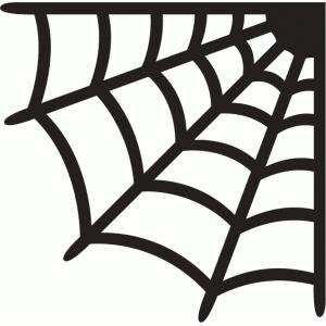 silhouette design store view design 48736 spider web free clip art st patrick's day jokes free clip art st patrick's day banner