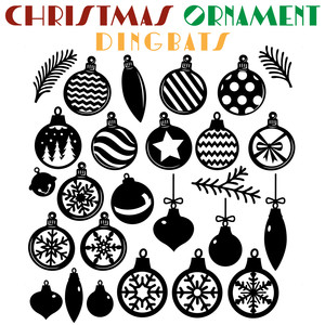 Silhouette Design Store View Design 231046 Sg Christmas