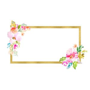 Silhouette Design Store - View Design #251866: rectangle