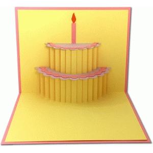 Cake Pop Backing Sheet