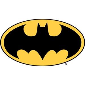 Batman logo silhouette silhouette design store view design 31727