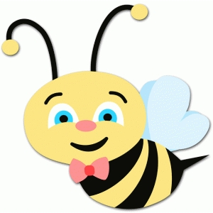 4.102 boy bee stock photos, vectors, and illustrations are available royalty-free.
