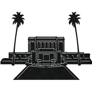 silhouette design store view design 6587 lds temple mesa az. Black Bedroom Furniture Sets. Home Design Ideas