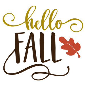 Image result for hello fall pictures