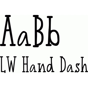 Lw Fonts Download - FreakFonts it is bank of 88865 free fonts