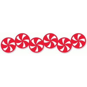 Kitchen Design Symbols