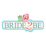bride 2 be phrase
