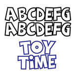 pn toy time