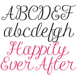 snf happily ever after