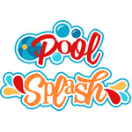 pool and splash titles
