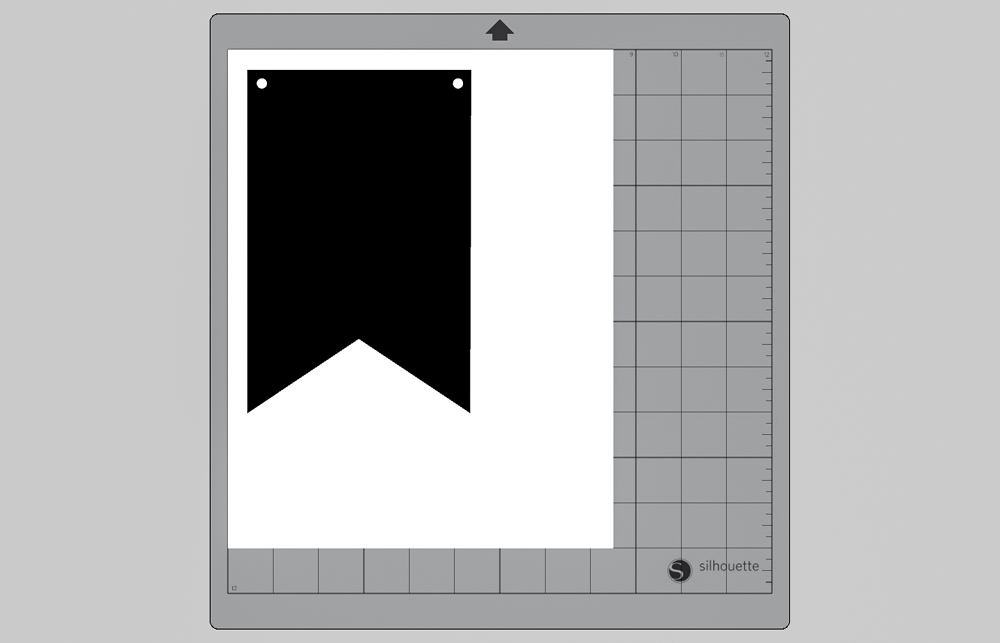 how-to image