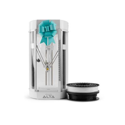 Alta Black Friday Bundle
