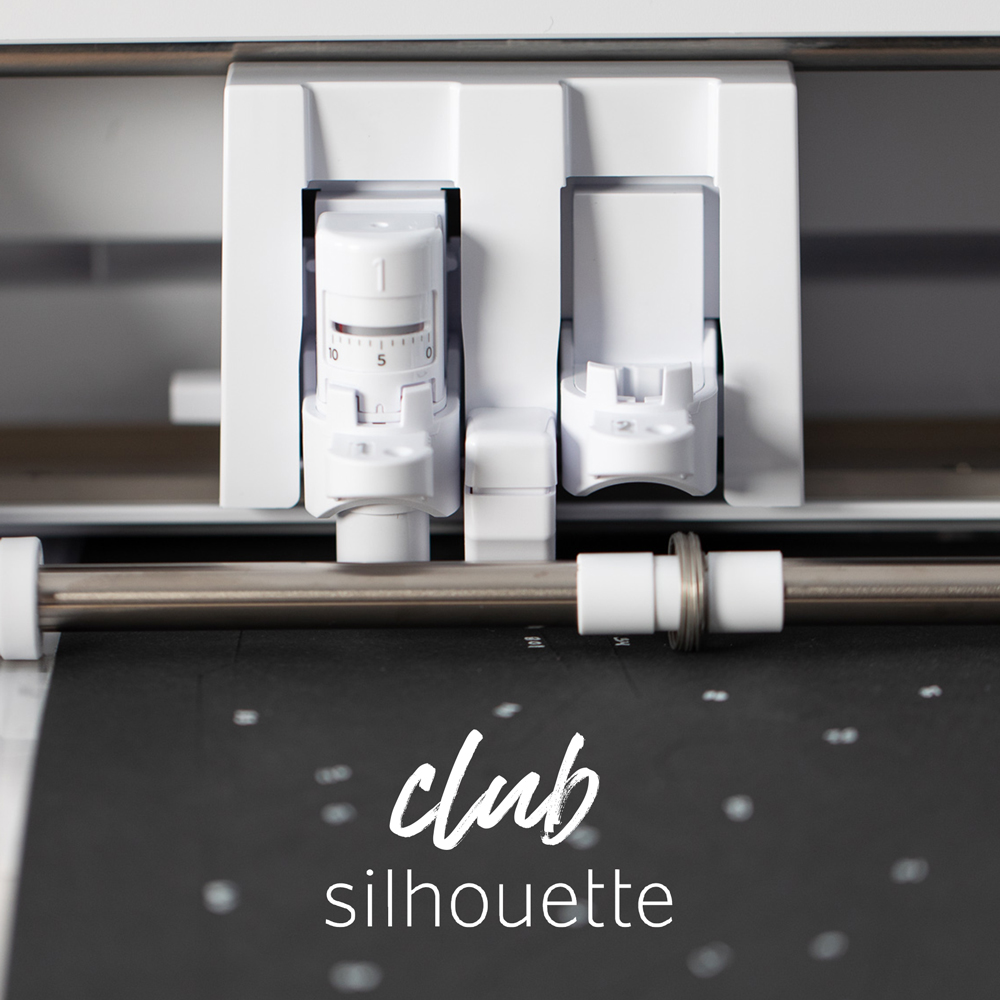 club-silhouette