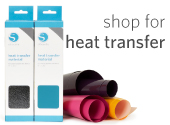 Shop for heat-transfer