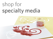 Shop for specialty-media