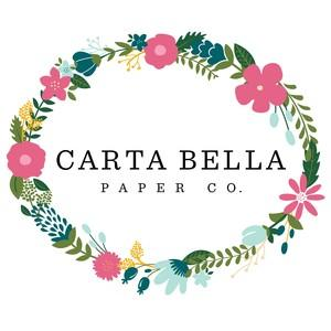 Carta Bella