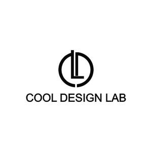 Cool Design Lab