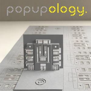 Popupology