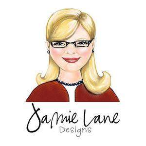 Jamie Lane Designs