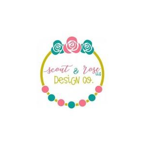 Scout and Rose Design Co