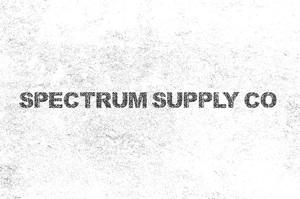 Spectrum Supply Co