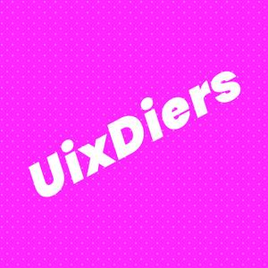 Uixdiers